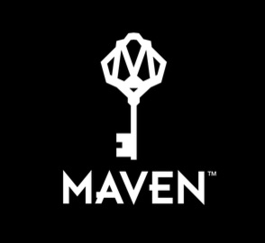 Avatar - MAVEN NETWORK