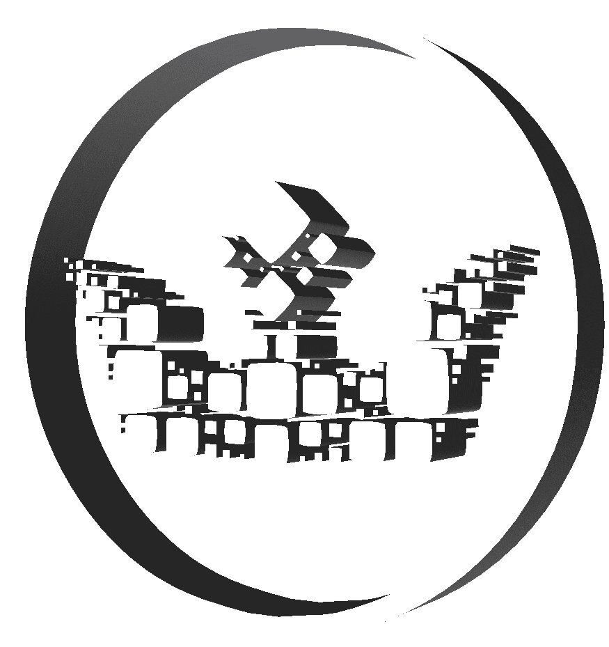 Avatar - Imperium Social