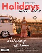 Avatar - Holidays with Kids