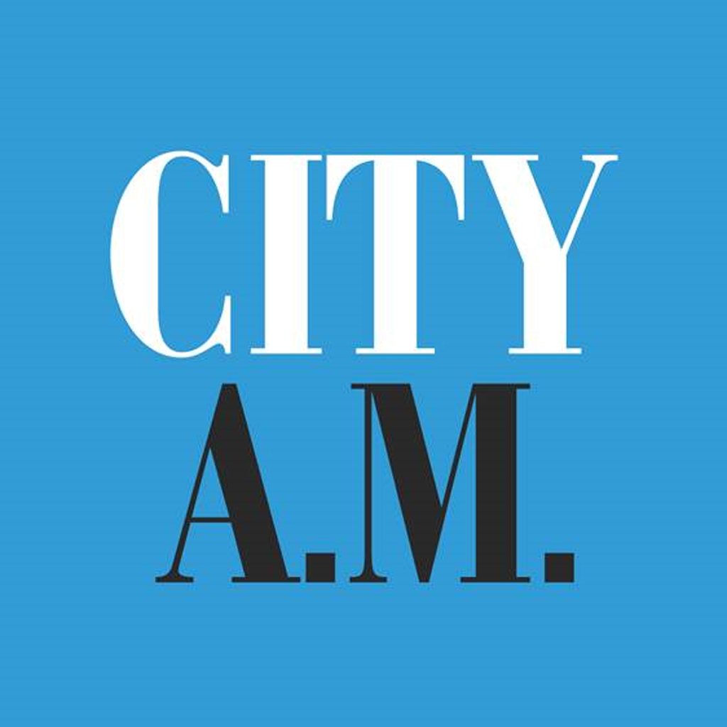 Avatar - City A.M.