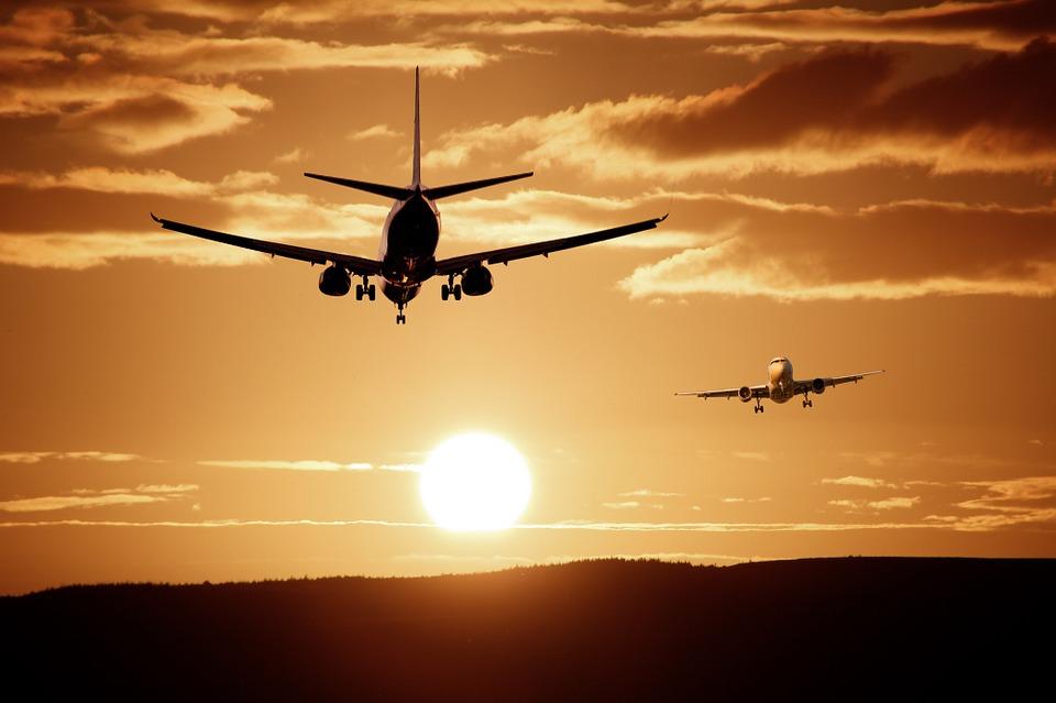 Avatar - FlyAway
