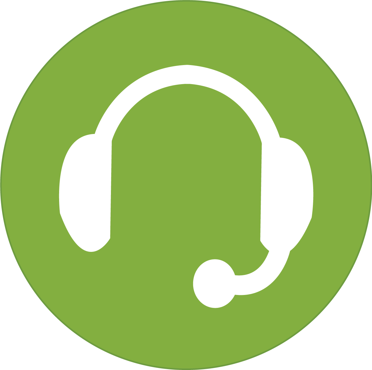 Avatar - The Phone Support