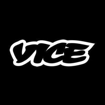 Avatar - VICE en español