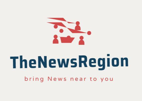 Avatar - The News Region