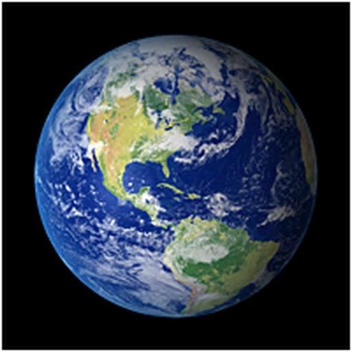 Avatar - Rethinking the world