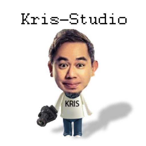 Avatar - Kris Chang