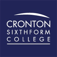Avatar - Cronton Sixth Form College
