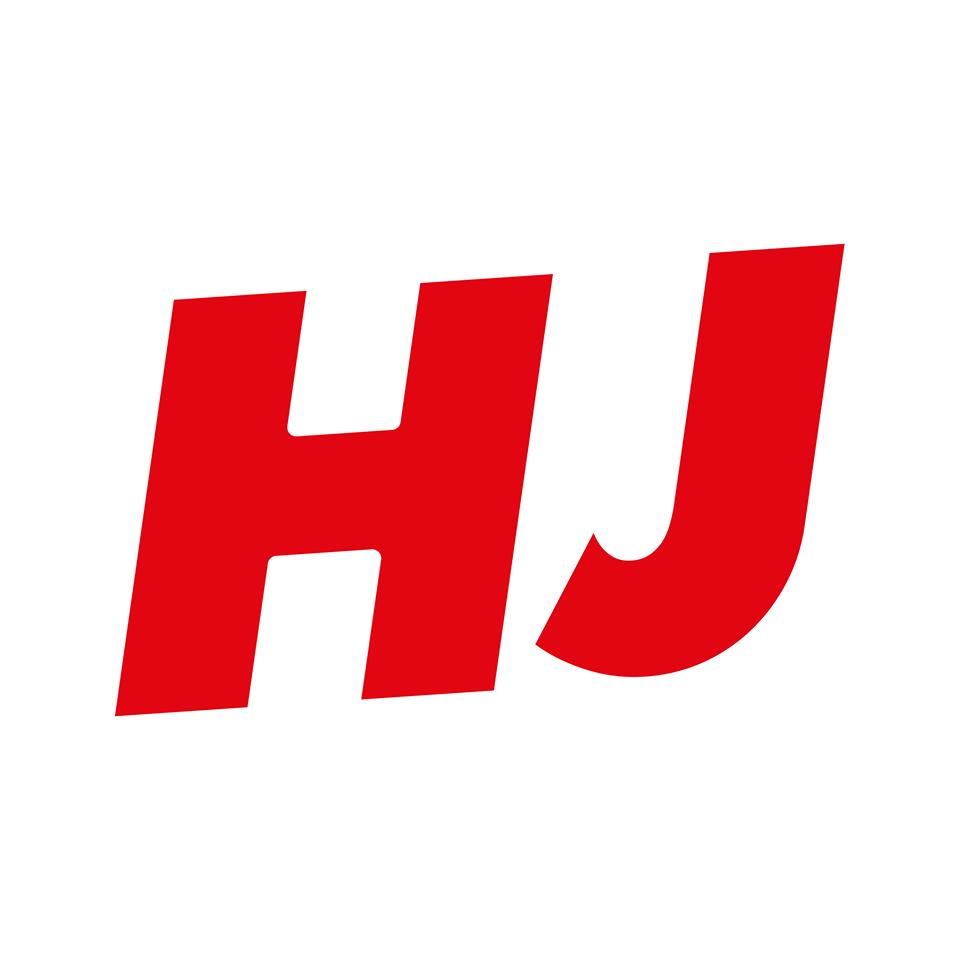 Avatar - HEYJUDE Magazine