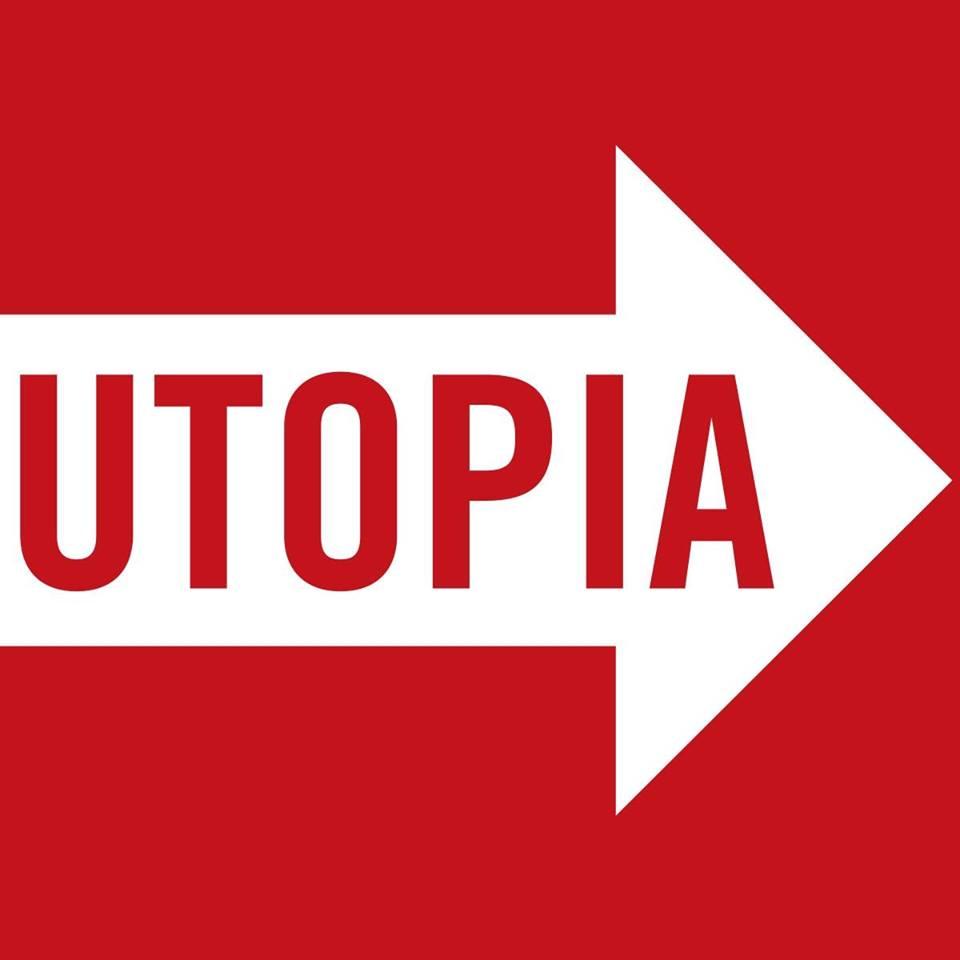 Avatar - Utopia