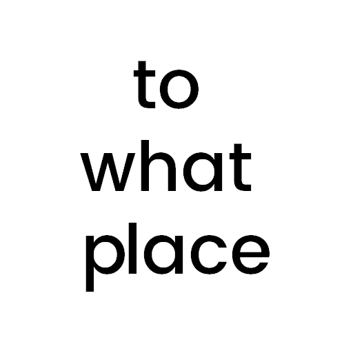 Avatar - to what place
