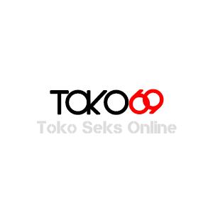 Avatar - toko69