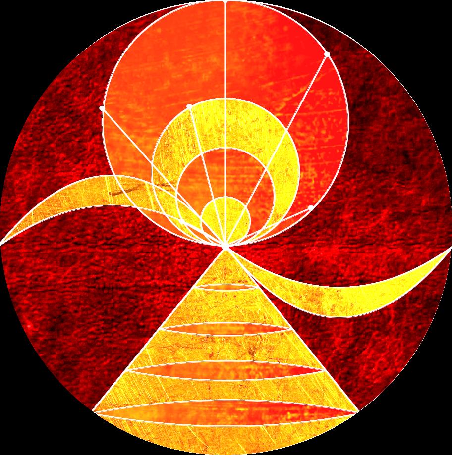 Avatar - Etichetta Artistica Miranda