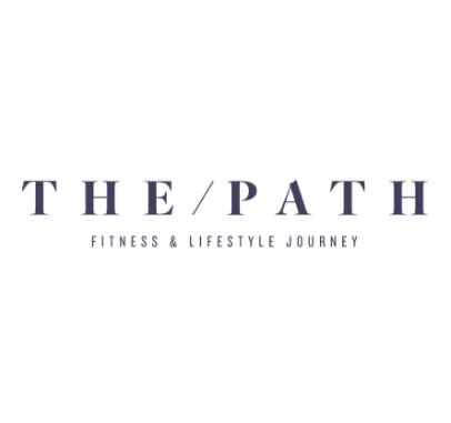 Avatar - The Path Magazine