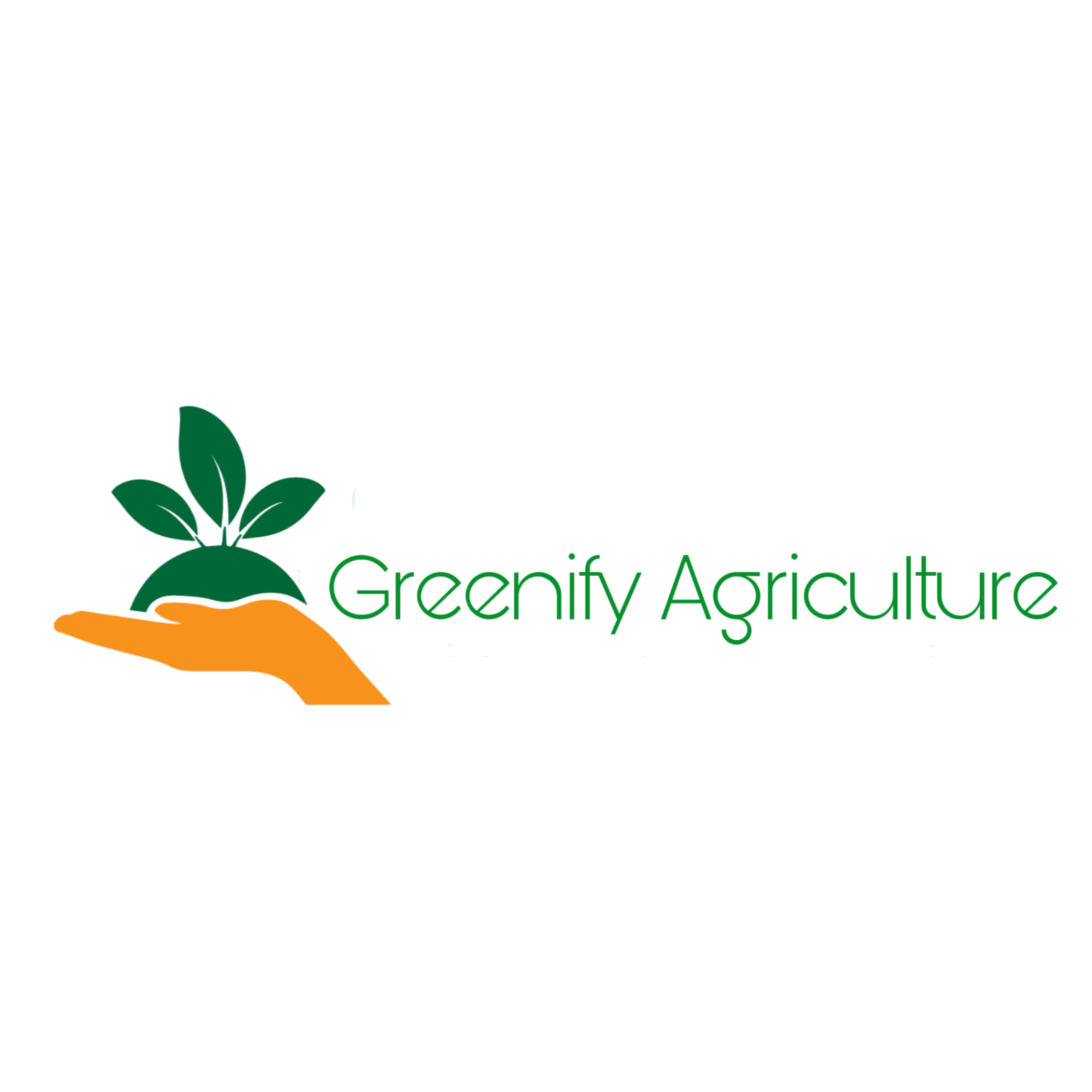 Avatar - Greenify Agriculture
