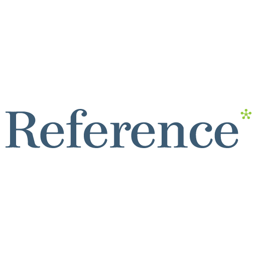 Avatar - Reference