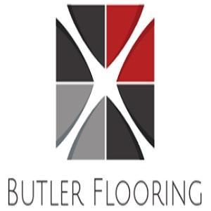 Avatar - Butler Flooring