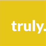 Truly Inc - cover
