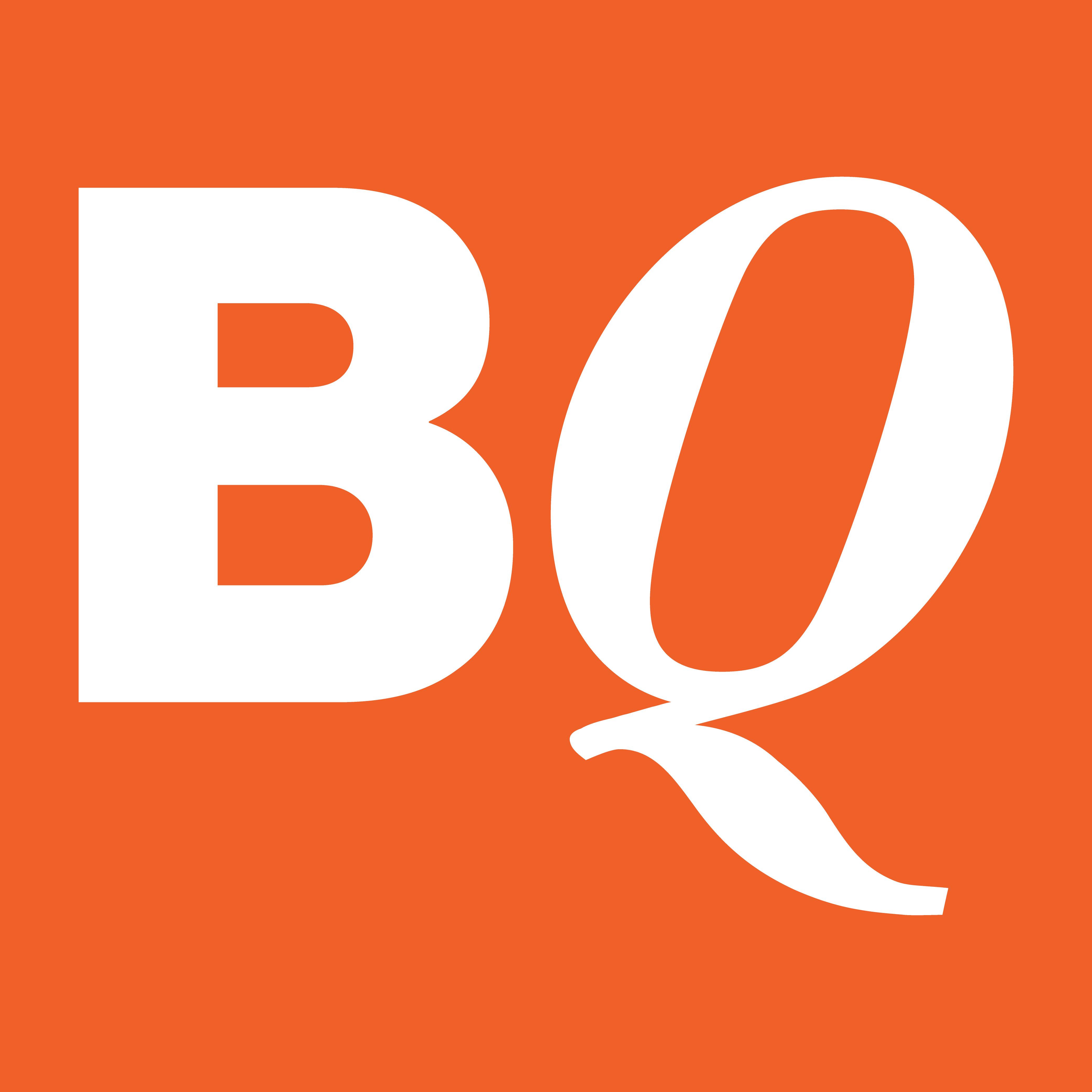 Avatar - Bloomberg|Quint