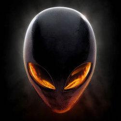 UFOAlienReality - cover