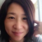 Avatar - Susan Yao