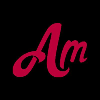 Avatar - AmoMama