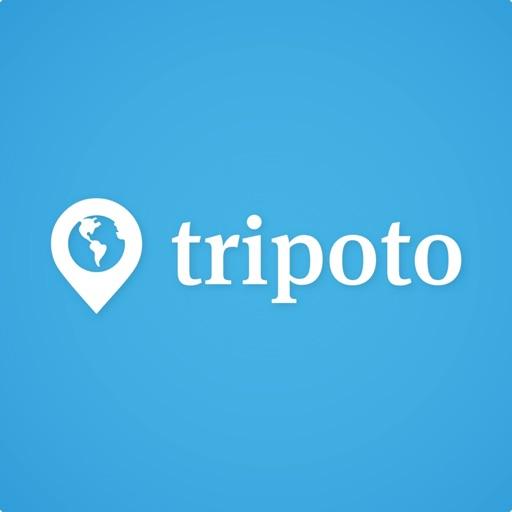 Avatar - Tripoto