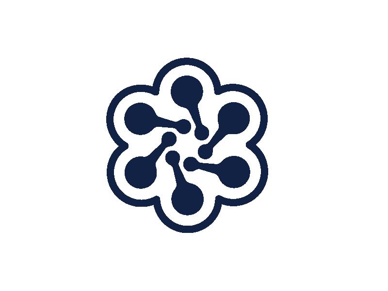 Avatar - CLOUD ACADEMY