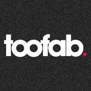 Avatar - TooFab