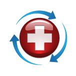 Avatar - Healthcare Sales 101