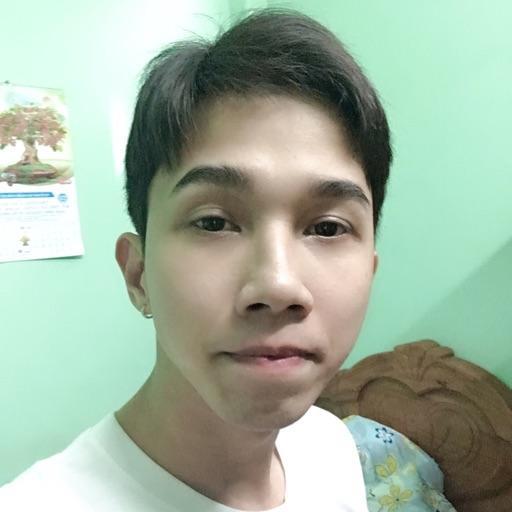 Avatar - Phu Nguyen