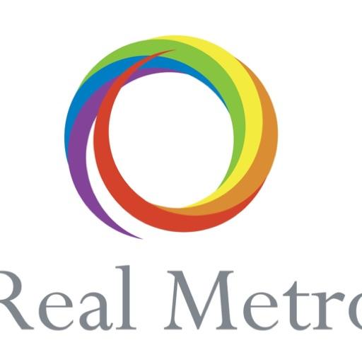 Avatar - Real Metro