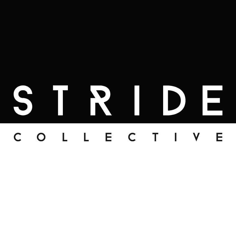 Avatar - Stride Collective