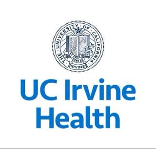 Avatar - UC Irvine Health