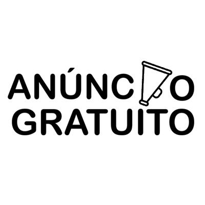 Avatar - AnuncioGratuito