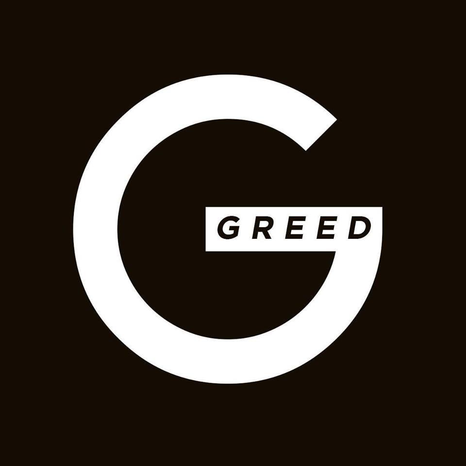Avatar - Greed Media