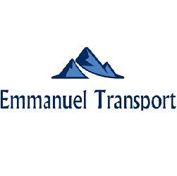 Avatar - Emmanuel Transport