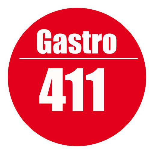 Avatar - Gastro411