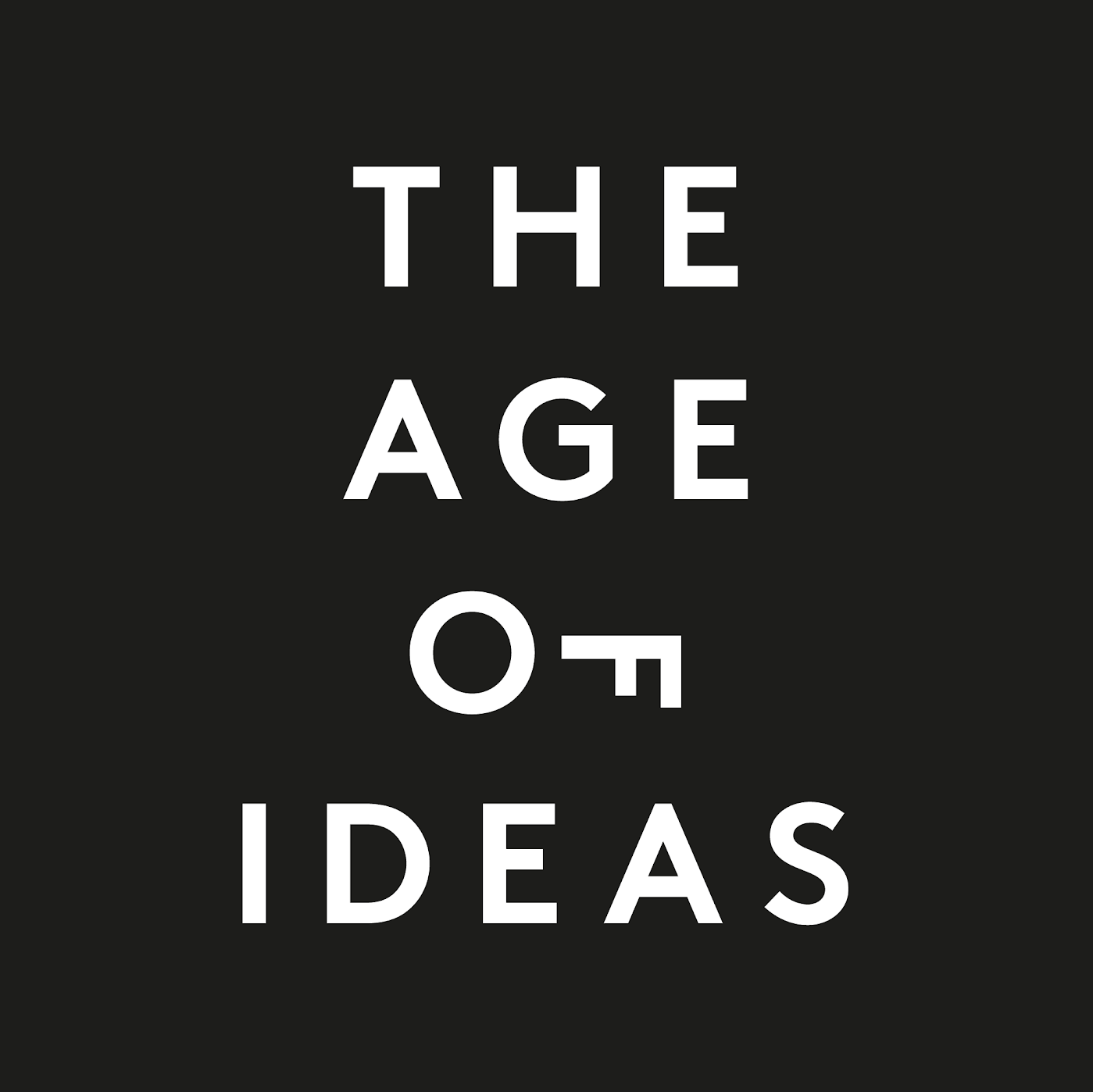 Avatar - The Age of Ideas