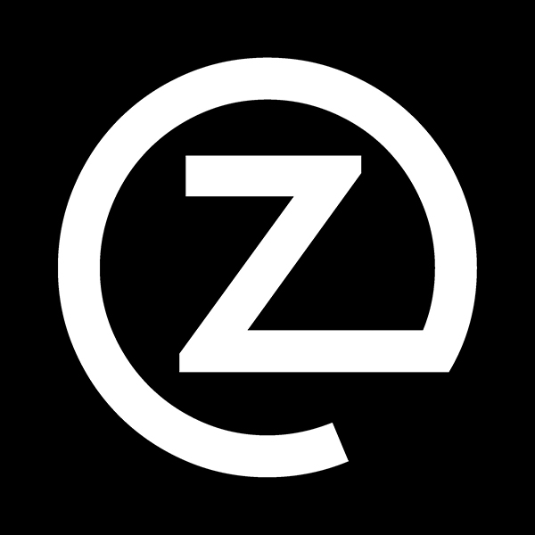 Avatar - Zapedski