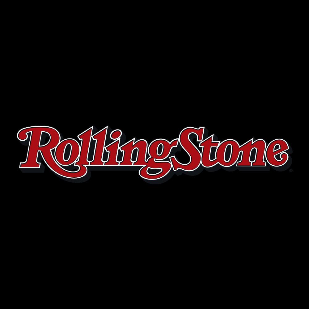 Avatar - Rolling Stone Brasil