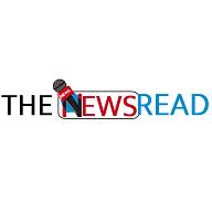 Avatar - THE NEWS READ