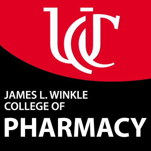 Avatar - James L. Winkle College of Pharmacy