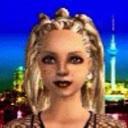 Avatar - Caz Kiwi