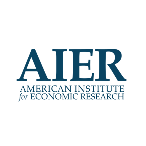 Avatar - American Institute for Economic Research