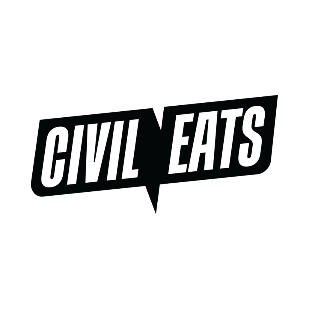 Avatar - Civil Eats