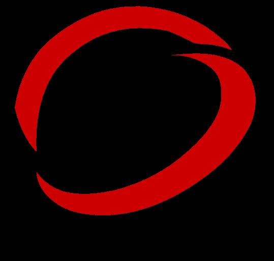 Avatar - CSD Fantasy