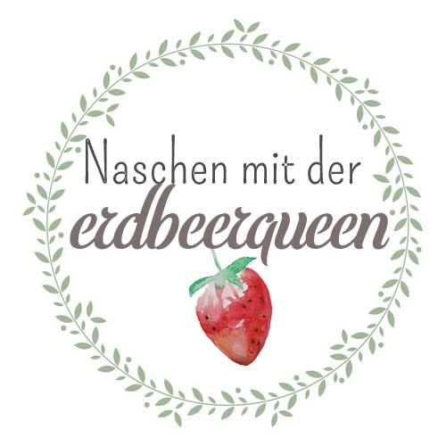 Avatar - Naschen mit der Erdbeerqueen