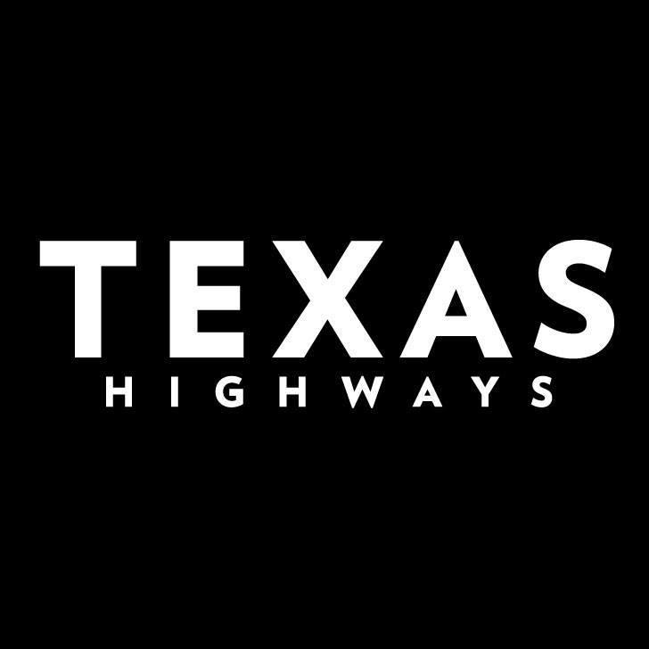 Avatar - Texas Highways Magazine