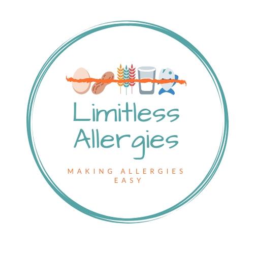 Avatar - Limitless Allergies