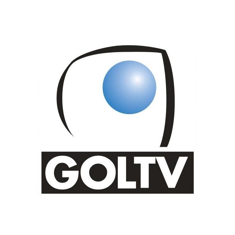 Avatar - GOLTV